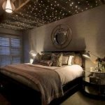 What You Must Consider for Cozy Bedroom Lighting 12