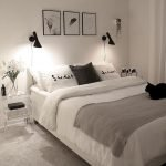 What You Must Consider for Cozy Bedroom Lighting 13