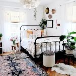 What You Must Consider for Cozy Bedroom Lighting 16