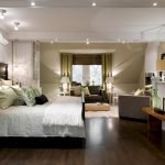 What You Must Consider for Cozy Bedroom Lighting 17
