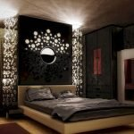 What You Must Consider for Cozy Bedroom Lighting 18