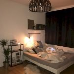 What You Must Consider for Cozy Bedroom Lighting 23
