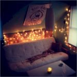 What You Must Consider for Cozy Bedroom Lighting 26