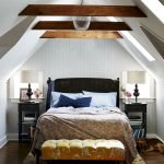 What You Must Consider for Cozy Bedroom Lighting 29