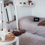 What You Must Consider for Cozy Bedroom Lighting 30