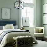 What You Must Consider for Cozy Bedroom Lighting 34