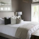 What You Must Consider for Cozy Bedroom Lighting 36