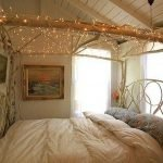 What You Must Consider for Cozy Bedroom Lighting 39