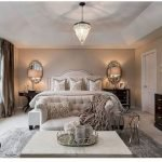 What You Must Consider for Cozy Bedroom Lighting 40