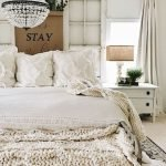 What You Must Consider for Cozy Bedroom Lighting 44