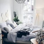 What You Must Consider for Cozy Bedroom Lighting 45