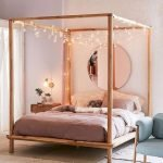 What You Must Consider for Cozy Bedroom Lighting 47