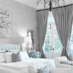 What You Must Consider for Cozy Bedroom Lighting 48