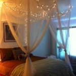 What You Must Consider for Cozy Bedroom Lighting 49