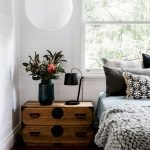 What You Must Consider for Cozy Bedroom Lighting 58