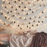 What You Must Consider for Cozy Bedroom Lighting 62