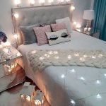 What You Must Consider for Cozy Bedroom Lighting 65