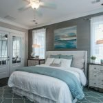 What You Must Consider for Cozy Bedroom Lighting 68