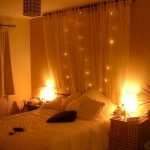 What You Must Consider for Cozy Bedroom Lighting 69