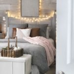 What You Must Consider for Cozy Bedroom Lighting 75