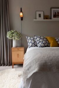 What You Must Consider for Cozy Bedroom Lighting 77