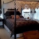 What You Must Consider for Cozy Bedroom Lighting 78