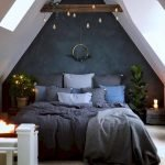 What You Must Consider for Cozy Bedroom Lighting 80