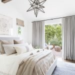 What You Must Consider for Cozy Bedroom Lighting 82