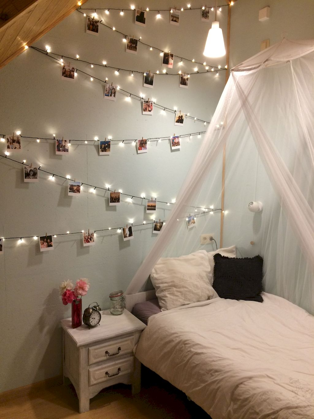 What You Must Consider for Cozy Bedroom Lighting 83
