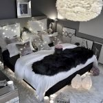What You Must Consider for Cozy Bedroom Lighting 89