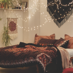 What You Must Consider for Cozy Bedroom Lighting 90