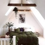 What You Must Consider for Cozy Bedroom Lighting 91