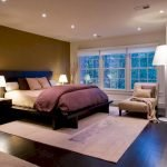What You Must Consider for Cozy Bedroom Lighting 94