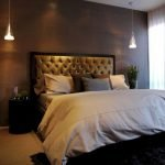 What You Must Consider for Cozy Bedroom Lighting 97