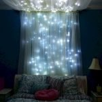 What You Must Consider for Cozy Bedroom Lighting 98