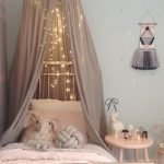 What You Must Consider for Cozy Bedroom Lighting 99