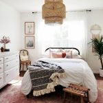 What You Must Consider for Cozy Bedroom Lighting 101