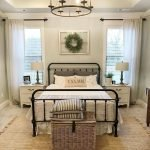 What You Must Consider for Cozy Bedroom Lighting 104