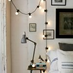 What You Must Consider for Cozy Bedroom Lighting 106