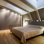 What You Must Consider for Cozy Bedroom Lighting 107