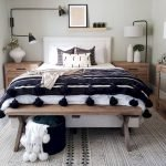 What You Must Consider for Cozy Bedroom Lighting 109