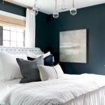 What You Must Consider for Cozy Bedroom Lighting 111