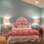 What You Must Consider for Cozy Bedroom Lighting 113