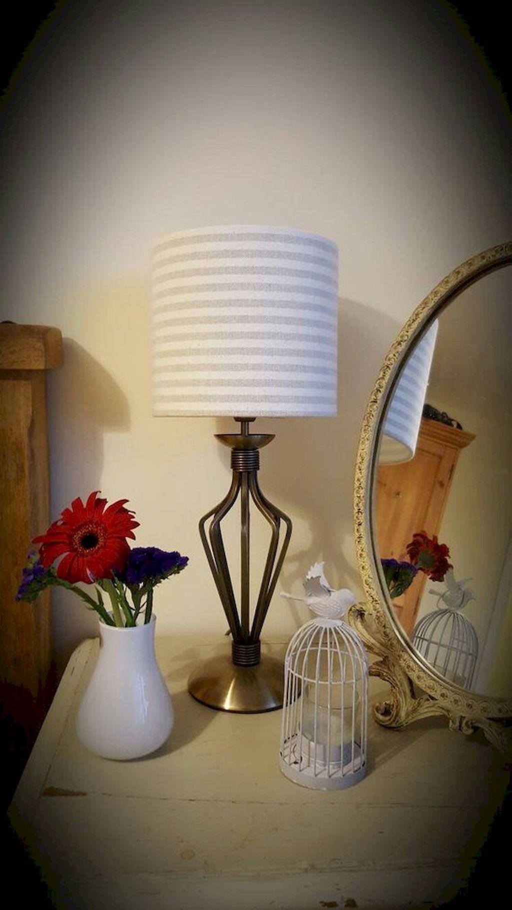 Ceiling Lamp001