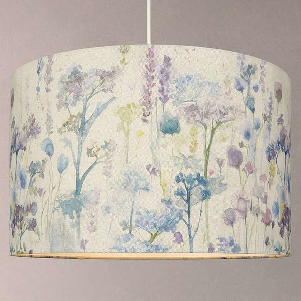 Ceiling Lamp006