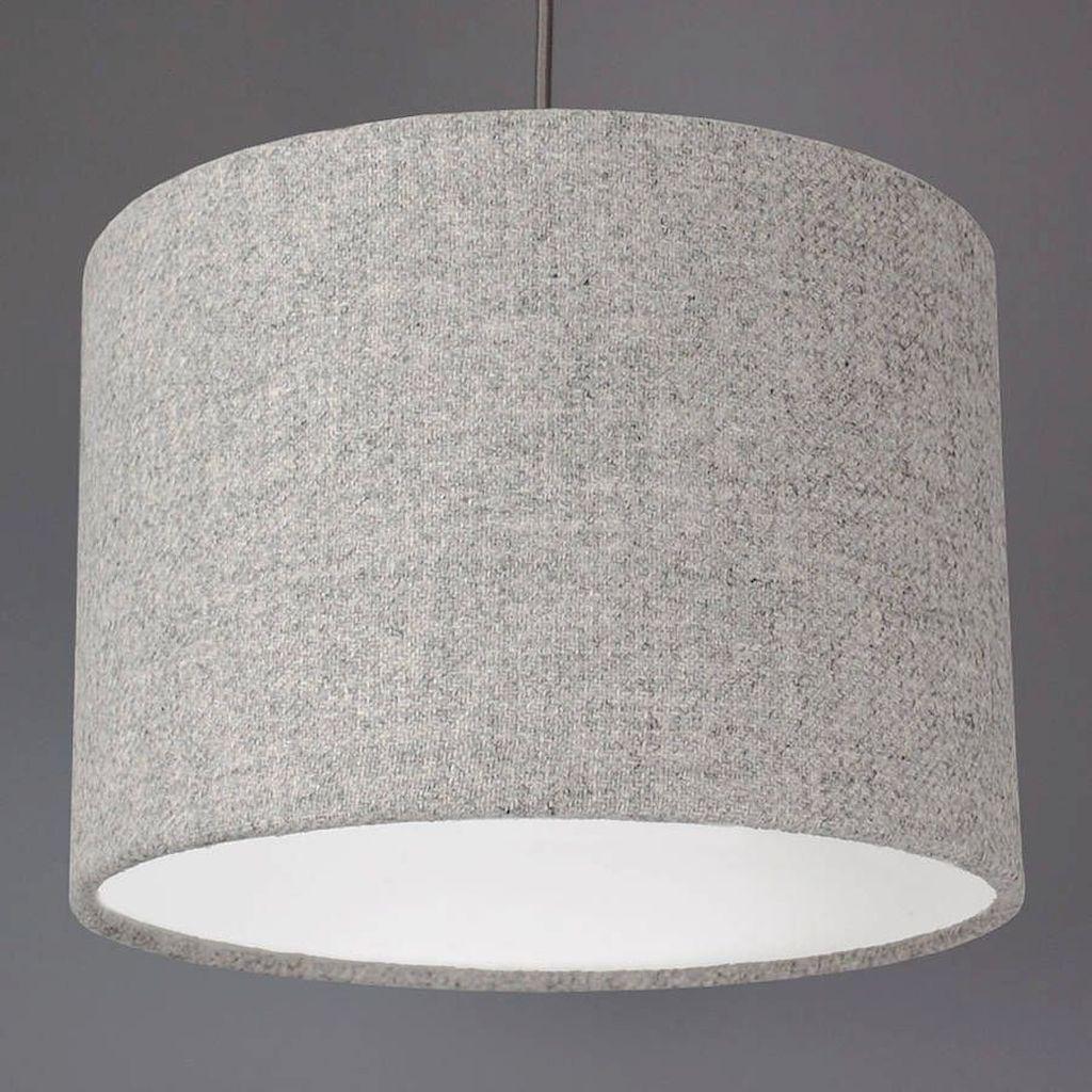 Ceiling Lamp010