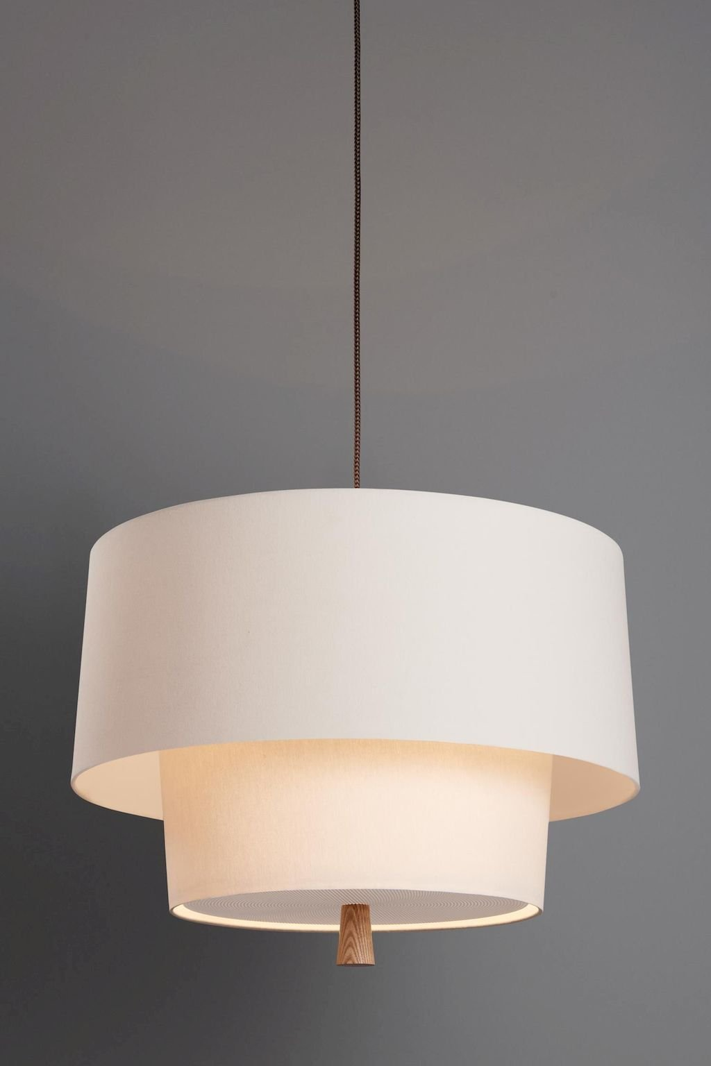 Ceiling Lamp011