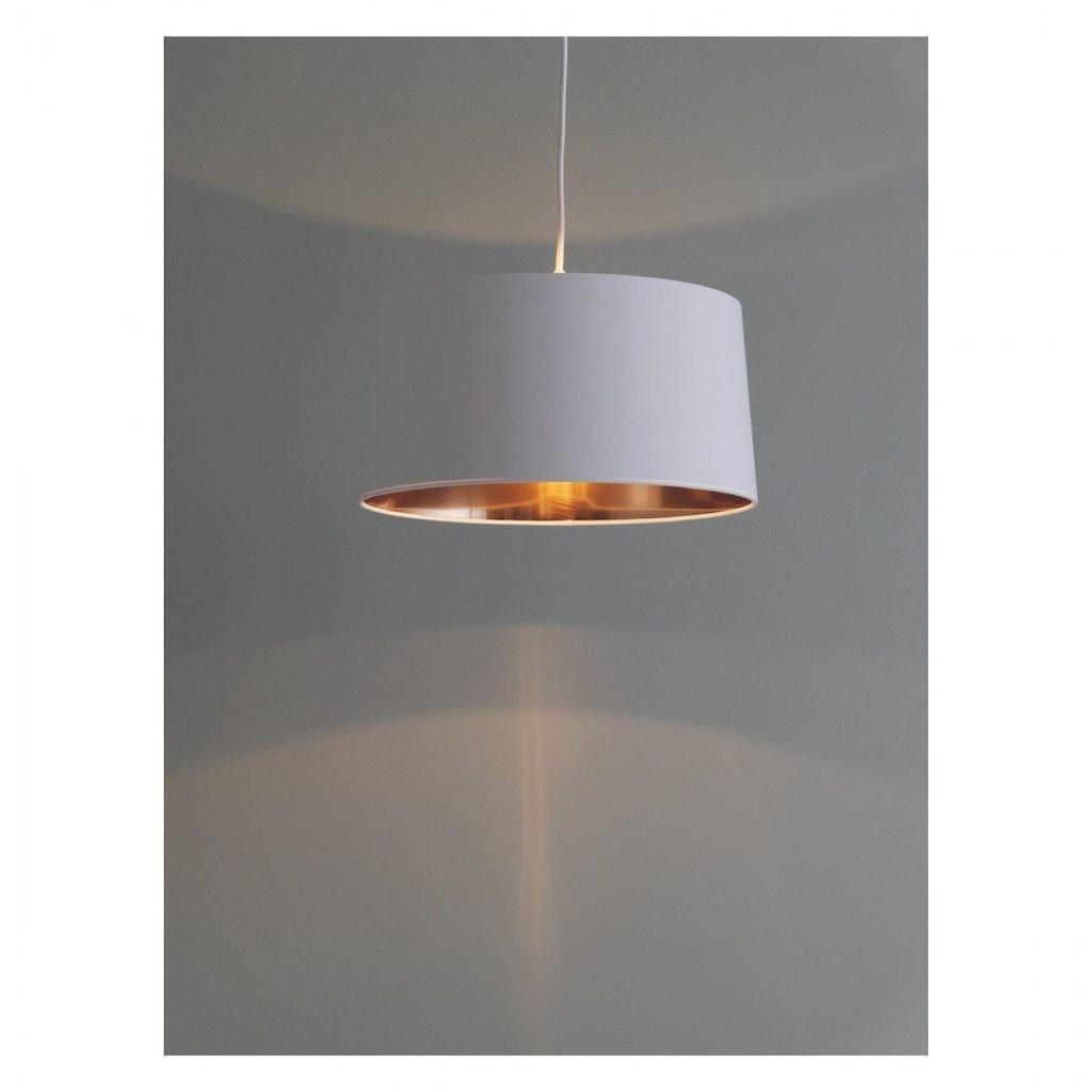Ceiling Lamp015
