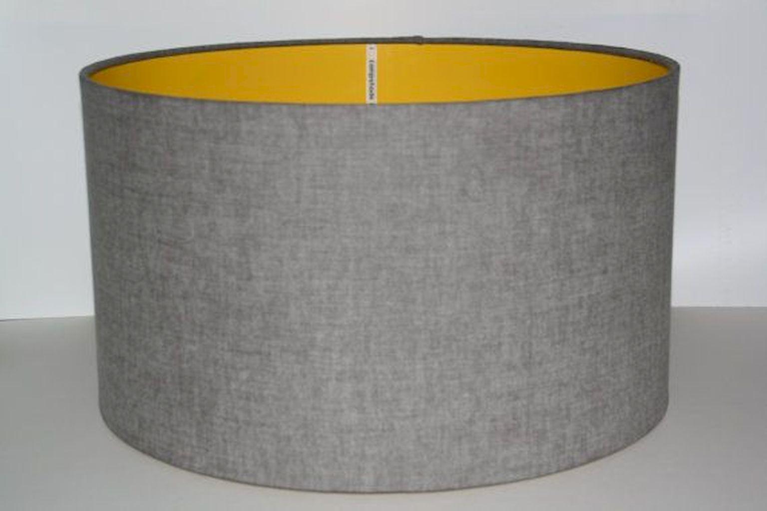 Ceiling Lamp018