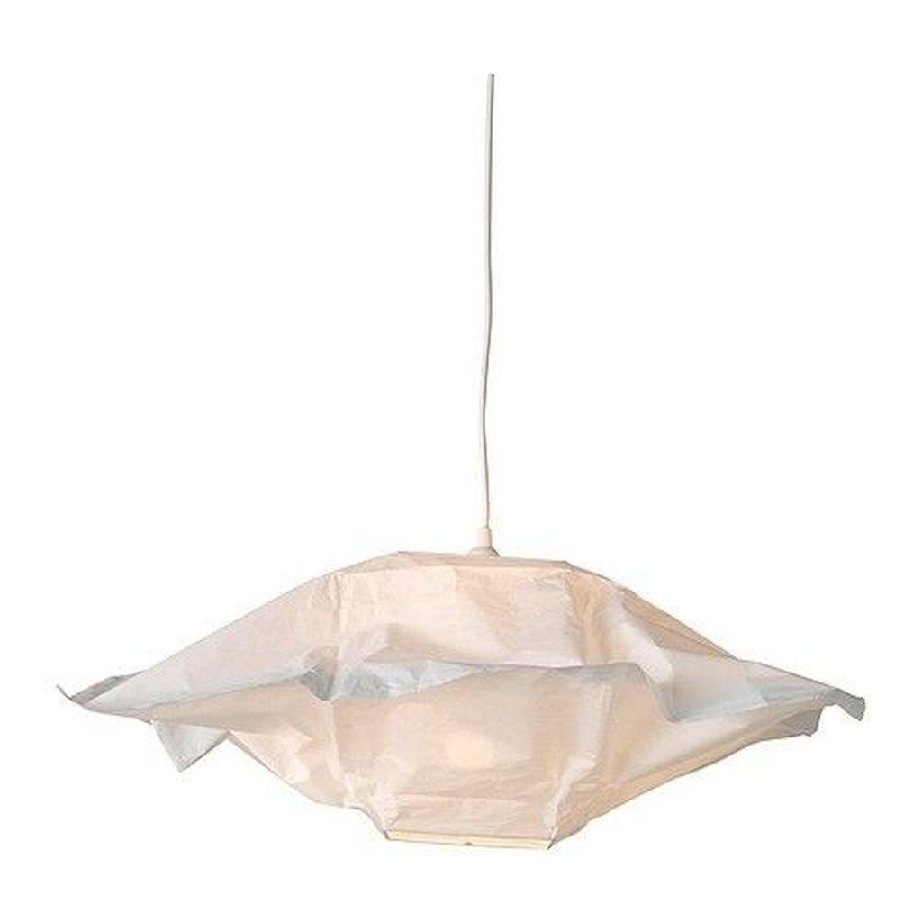 Ceiling Lamp019